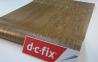Самоклейка D-C-Fix 90см х 1м Df 200-5397 0
