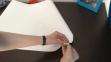 Самоклейка Hongda 67,5см х 1м H2017 0