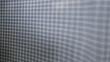 Самоклейка D-C-Fix 45см х 1м Df 200-2805 (Голубая клетка) 4