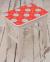 Самоклейка D-C-Fix (Аленький цветочек) 45см х 1м Df 200-3225 1