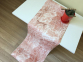Самоклейка D-C-Fix (Розовый мрамор) 90см х 1м Df 200-5345 6