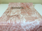 Самоклейка D-C-Fix (Розовый мрамор) 90см х 1м Df 200-5345 3