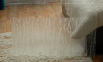 Самоклейка D-C-Fix (Колоски) 45см х 1м Df 216-0027 1