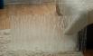 Самоклейка D-C-Fix (Колоски) 67,5см х 1м Df 216-8027 1