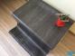 Самоклейка D-C-Fix 45см х 1м Df 200-3189 (Дуб шеффилд) 2
