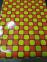 Самоклейка Hongda 67,5см х 1м H9004 0