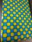 Самоклейка Hongda 67,5см х 1м H9005 0