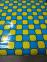 Самоклейка Hongda 67,5см х 1м H9005 2