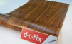Самоклейка D-C-Fix 90см х 1м Df 200-5093 4
