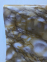 Самоклейка Hongda 67,5см х 1м H5272 0