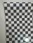 Самоклейка D-C-Fix 45см х 1м Df 200-2565 (Шахматная доска) 0