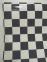 Самоклейка D-C-Fix 45см х 1м Df 200-2565 (Шахматная доска) 1