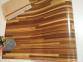 Самоклейка Patifix 45см х 1м 12-3515 5