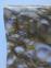 Самоклейка Hongda 45см х 1м H5272 0