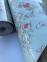 Самоклейка Hongda 45см х 1м H5676-4 5