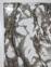 Самоклейка Hongda 45см х 1м H5206 1