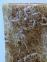 Самоклейка Hongda 45см х 1м H5215-2 1