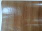 Самоклейка Hongda 67,5см х 1м H5038-1 1