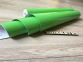 Самоклейка D-C-Fix 45см х 1м Df 200-2423(Зеленый насыщенный) 3