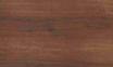 Самоклейка Hongda (Среднее дерево) 90см х 1м H5009-2 5