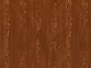 Самоклейка Hongda (Тёмное дерево) 90см х 1м Hm010 0