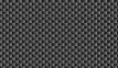 Самоклейка Hongda (Карбон) 90см х 1м H5269 6