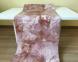Самоклейка Hongda (Коричневый мрамор) 90см х 1м Hm105 3