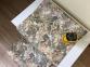 Самоклейка Hongda (Зеленый мрамор) 67,5см х 1м H5225-1 4