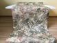 Самоклейка Hongda (Зеленый мрамор) 67,5см х 1м H5225-1 3