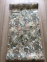 Самоклейка Hongda (Зеленый мрамор) 67,5см х 1м H5225-1 1