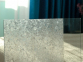 Самоклейка D-C-Fix (Битое стекло) 90см х 1м Df 200-5336 2