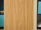 Самоклейка D-C-Fix (Вишня натуральная) 45см х 15м Df 200-1881 2
