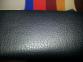 Самоклейка D-C-Fix (Черная кожа) 45см х 1м Df 200-1923 3