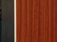 Самоклейка D-C-Fix (Красное дерево) 45см х 15м Df 200-2226 1