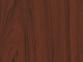 Самоклейка D-C-Fix (Махагон темный) 45см х 1м Df 200-2227 0
