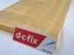 Самоклейка D-C-Fix (Тсуга светлая) 45см х 15м Df 200-2235 1