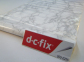 Самоклейка D-C-Fix (Серый мрамор) 45см х 1м Df 200-2256 1