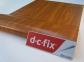 Самоклейка D-C-Fix (Вишня японская) 45см х 15м Df 200-2445 2