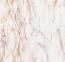 Самоклейка D-C-Fix (Розовый мрамор) 45см х 1м Df 200-2455 8