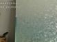 Самоклейка D-C-Fix (Битое стекло) 45см х 1м Df 200-2535 0