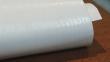 Самоклейка D-C-Fix (Белое дерево) 90см х 15м Df 200-5226 3