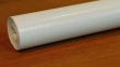 Самоклейка D-C-Fix (Белое дерево) 90см х 15м Df 200-5226 0