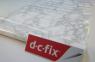 Самоклейка D-C-Fix (Серый мрамор) 90см х 15м Df 200-5312 1