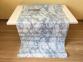 Самоклейка D-C-Fix (Голубой мрамор) 90см х 15м Df 200-5436 5