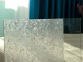 Самоклейка D-C-Fix (Битое стекло) 90см х 15м Df 200-8161 2