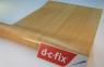 Самоклейка D-C-Fix (Бук красный) 67,5см х 15м Df 200-8184 0