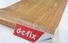 Самоклейка D-C-Fix (Вяз красный) 67,5см х 15м Df 200-8185 1