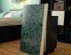 Самоклейка D-C-Fix (Зеленый мрамор) 67,5см х 15м Df 200-8194 4
