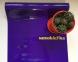 Самоклейка Hongda (Фиолетовая) 90см х 15м H2019 3