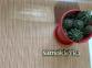 Самоклейка Hongda (Тёмное дерево) 90см х 15м H5008 3